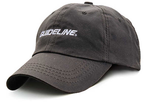 Bild på Guideline Oilskin