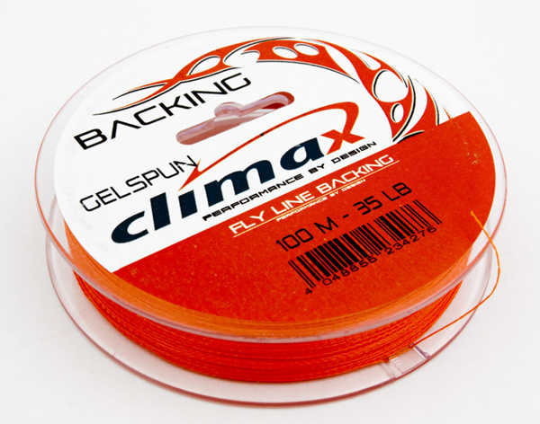 Bild på Climax Gelspunn Backing