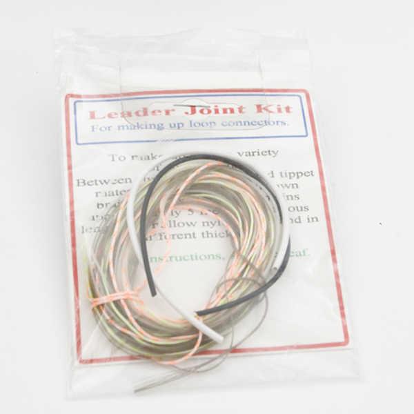 Bild på Leader Joint - Kit -