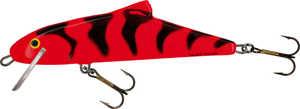 Bild på Skinner 52gr Red Tiger