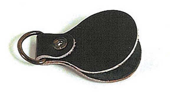 Bild på Fly Company Tafssträckare