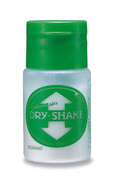 Bild på Tiemco Dry Shake