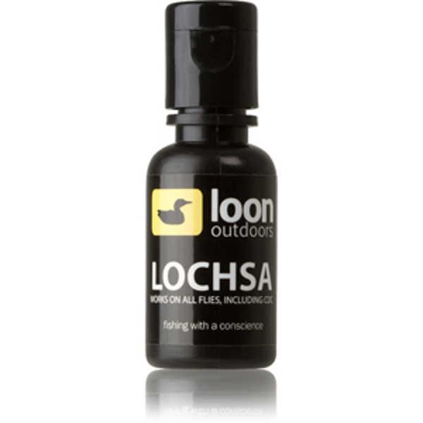 Bild på Loon Lochsa Flytmedel