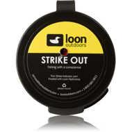 Bild på Loon Strike Out Indikatorgarn