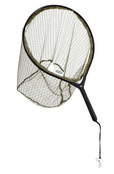 Bild på Racket Net