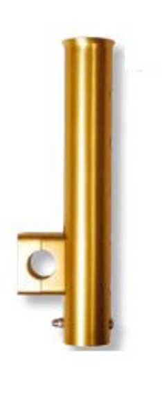 Bild på Aluminium Rod Holder