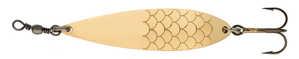 Bild på Zeppo 25gr Guld