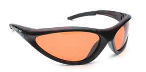 Bild på Guideline EM Solglasögon Copper