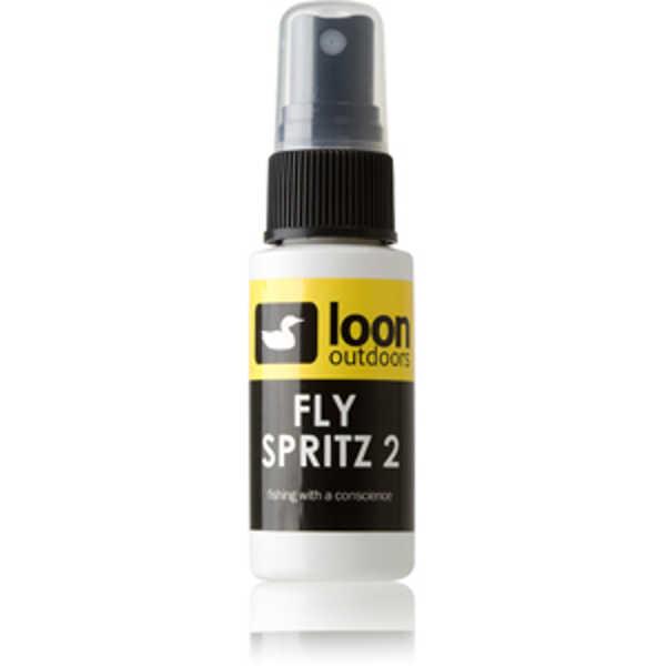 Bild på Loon Fly Spritz 2 Torrflugespray