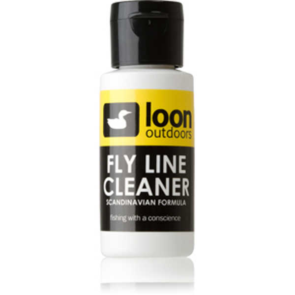 Bild på Loon Flyline Cleaner