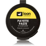 Bild på Loon Payette Paste