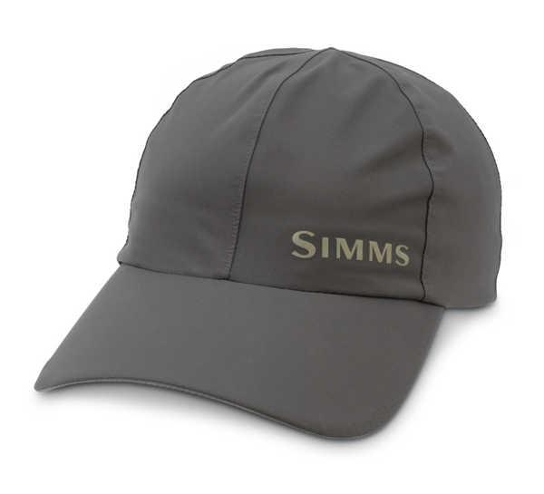 Bild på Simms G4 Cap Gunmetal