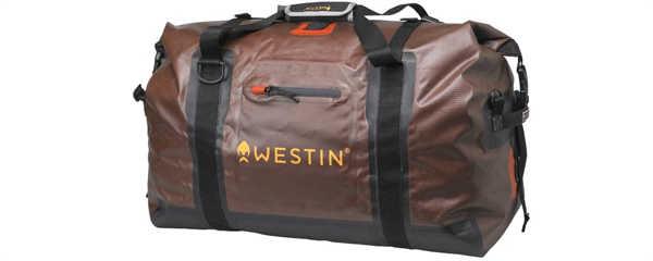 Bild på Westin W6 Rolltop Duffelbag