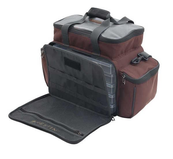 Bild på Westin W4 Vertical Master Bag