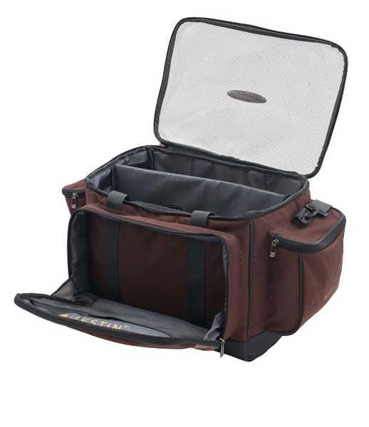 Bild på Westin W3 Accessory Bag Large