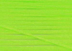 Bild på Antron Garn Chartreuse