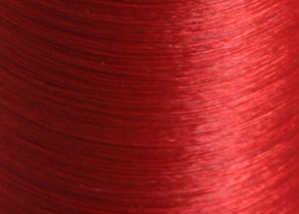 Bild på Bennechi Ultrafine 12/0 Red