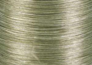 Bild på UTC G.S.P 100 den Olive