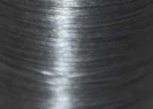 Bild på Monocord 3/0 Dark Grey