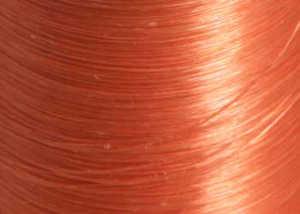 Bild på Monocord 3/0 Orange