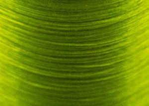 Bild på Monocord 3/0 Worm Green