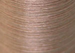 Bild på UNI Thread 6/0 - 135 Den Rusty Dun