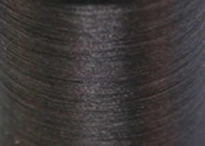 Bild på UNI Thread 6/0 - 135 Den Iron Grey