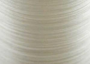Bild på UNI Thread 6/0 - 135 Den White