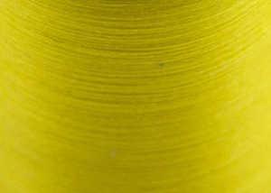 Bild på UNI Thread 6/0 - 135 Den Yellow
