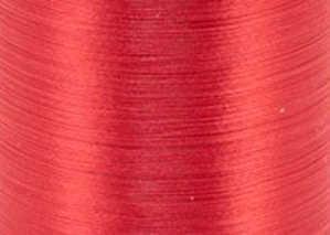 Bild på UNI Thread 6/0 - 135 Den Red
