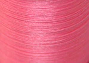 Bild på UNI Thread 6/0 - 135 Den Pink