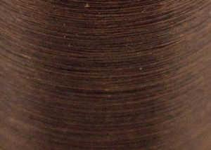 Bild på UNI Thread 6/0 - 135 Den Dark Brown