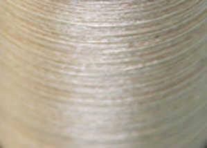Bild på UNI Thread 6/0 - 135 Den Tan