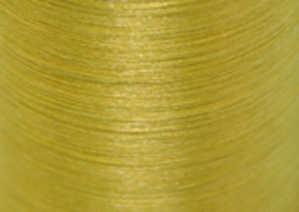 Bild på UNI Thread 6/0 - 135 Den Light Olive