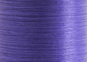 Bild på UNI Thread 6/0 - 135 Den Purple