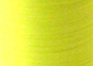 Bild på UNI Thread 6/0 - 135 Den Chartreuse