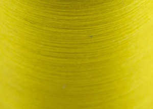 Bild på UNI Thread 8/0 - 72 Den Yellow