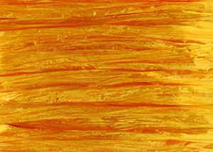 Bild på Swiss Straw Orange