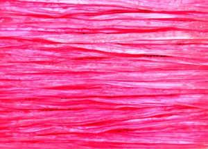 Bild på Swiss Straw Pink
