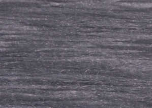 Bild på Polygarn Blue Dun