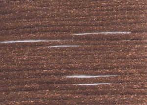 Bild på Polygarn Dark Brown