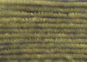 Bild på Standard Chenille Fine (3mm) Dark Olive
