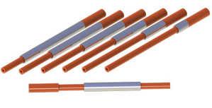 Bild på Pro Flexitube (Orange) Large