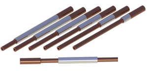 Bild på Pro Flexitube (Copper) Large