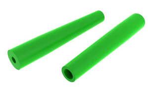 Bild på Pro Hookguide (Green) Large