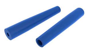 Bild på Pro Hookguide (Blue) Large