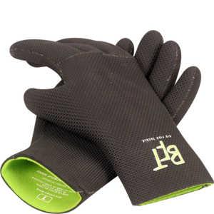 Bild på BFT Atlantic Fishing Glove Medium