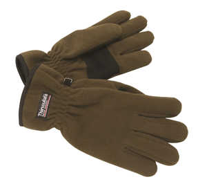 Bild på Thinsulate Fleece Handske XL