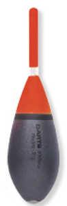 Bild på Darts Bombarda Flytande 15 gram