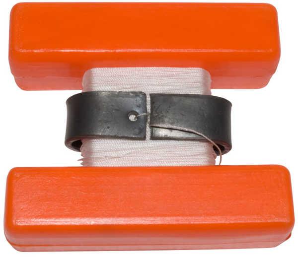 Bild på Topo-Markör